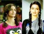 5 things that make Sonam Kapoor's Khoobsurat different from Rekha's original