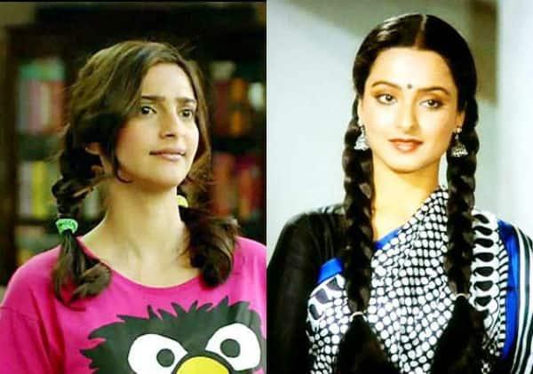 5 things that make Sonam Kapoor's Khoobsurat different from Rekha's original