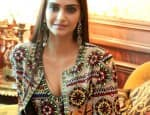 Sonam Kapoor: I don't think a girl needs to change herself for a guy!