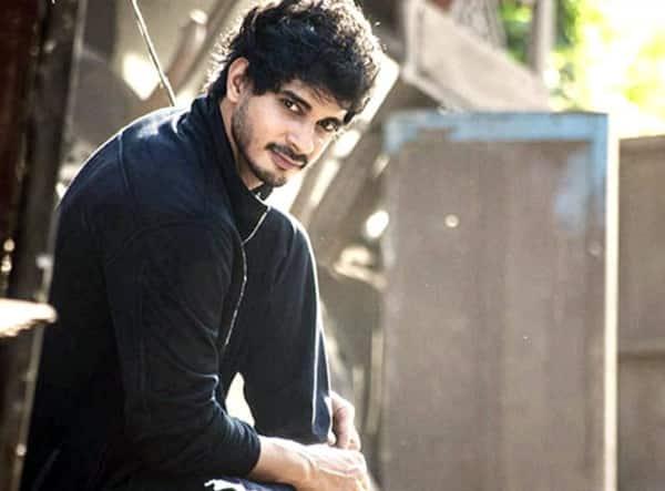 Tahir Raj Bhasin: I was worried girls would hate me after Mardaani!