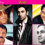 Which biopic should Ranbir Kapoor do?