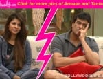 3 signs that told us why Tanishaa Mukerji and Armaan Kohli's relationship wasn't meant tobe!