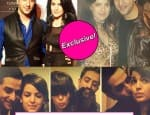 Confirmed: Bigg Boss 8 contestant Natasa Stankovic is dating Yeh Hai Mohabbatein's Aly Goni!