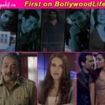 Ungli trailer: Emraan Hashmi, Kangana Ranaut and Randeep Hooda fight against the corrupt system!