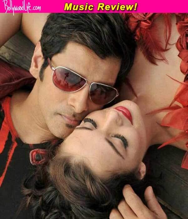 I music review: AR Rahman delivers a winner for director Shankar yet again!