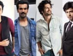 Fawad Khan, Vir Das, Rajkummar Rao, Ali Fazal preferred over A-listers?