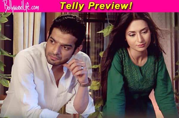 Yeh Hai Mohabbatein: Has Sanjana's lie damaged Raman and Ishita's relationship?