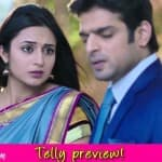 Yeh Hai Mohabbatein: Will Raman succeed in exposing Param?