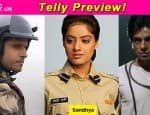 Diya Aur Baati Hum: Will Sandhya and Zakir  find out about Rajkumar's actual plan?