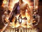 Action Jackson trailer: Ajay Devgn-Sonakshi Sinha-Yami Gautam's action flick is baap of Singham!