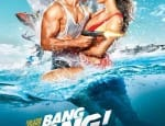 Bang Bang quick movie review: Hrithik Roshan and Katrina Kaif's film start with a bang!