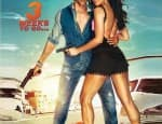 Bang Bang movie review: Hrithik Roshan and Katrina Kaif's chemistry makes this action flick worth watching!