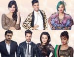 Bigg Boss 8 nominations: Minissha Lamba, Gautam Gulati, Sonali Raut – Who should be evicted this week?