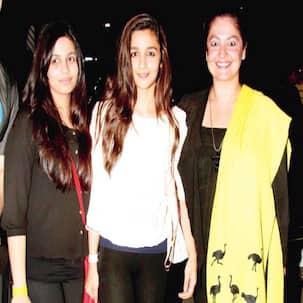 Mahesh Bhatt: My daughters make me very proud