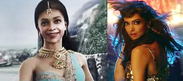 Can Happy New Year help Deepika Padukone revive from Kochadaiiyaan debacle?