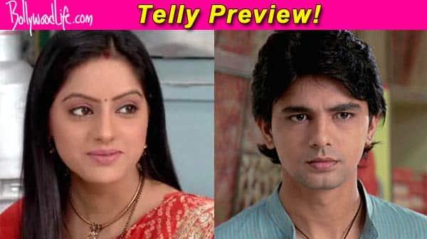 Diya Aur Baati Hum: Will Sandhya succeed in finding out who poisoned Rajkumar?