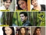 Divyanka Tripathi, Gunjan Utreja, Tina Dutta reveal their Diwali plans
