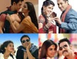 Birthday Special: Aamir Khan, Salman Khan, Akshay Kumar or Ajay Devgn – Who looks best opposite Asin? – Vote!