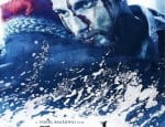 Shahid Kapoor's Haider wins People's Choice Award at Rome Film Festival!