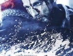 Haider movie review: Shahid Kapoor and Tabu steal the show in Vishal Bhardwaj's desi adaptation of Hamlet!