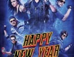 Happy New Year box office collection: Shah Rukh Khan's film beats Aamir Khan's Dhoom 3, collects Rs 44.97 crore on day 1!