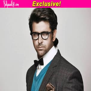 Hrithik Roshan: It is unfair to compare my Bang Bang character with Tom Cruise!