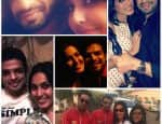 Why are Karan Patel and Kamya Punjabi lying about their relationship?