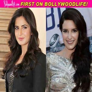 Katrina Kaif: I am not training Isabelle for Bollywood!