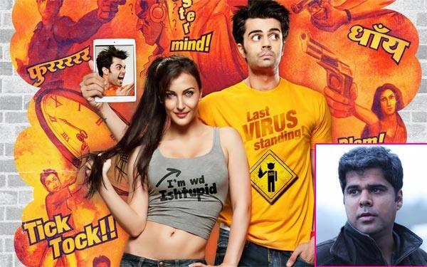 Mickey Virus director Saurabh Varma to make a clean comedy, Meet The Patels