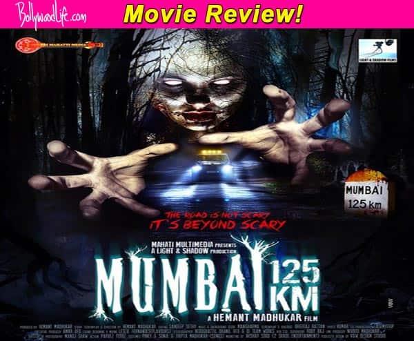 download film the Mumbai 125 KM full movie free