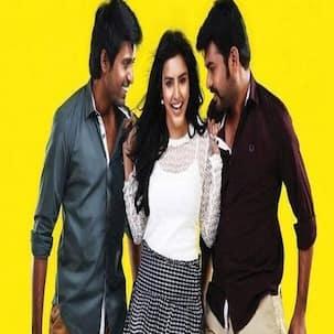 Oru Oorla Rendu Raja trailer: Vemal, Suri make you grin from ear to ear with slapstick comedy!