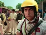 Is Aamir Khan's PK teaser a yay or nay? – Vote!