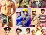 5 things we learnt from Aamir Khan and Anushka Sharma's PK posters