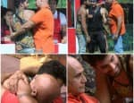 Bigg Boss 8: Gautam Gulati and Puneet Issar fight, argue, misunderstand and then hug it out!