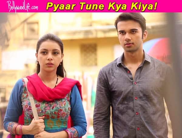 Pyaar Tune Kya Kiya 2: Will Sonali help Mukti see Vikas' love for her?