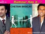 Ranbir Kapoor or Ranveer Singh: Who will play the lead opposite Kriti Sanon in Chetan Bhagat's HalfGirlfriend?