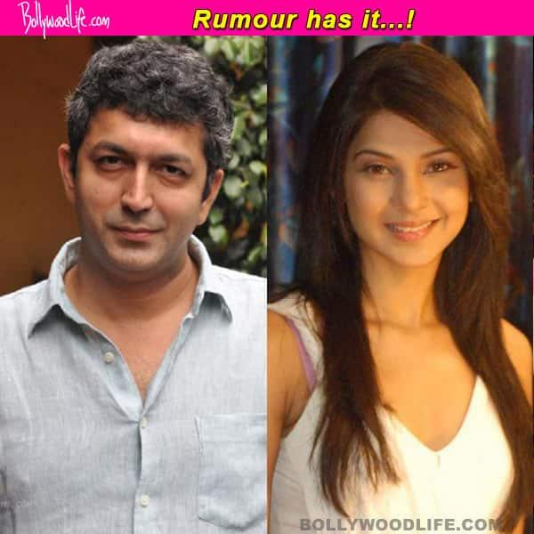After Karan Singh Grover, Jennifer Winget makes her debut in Bollywood!