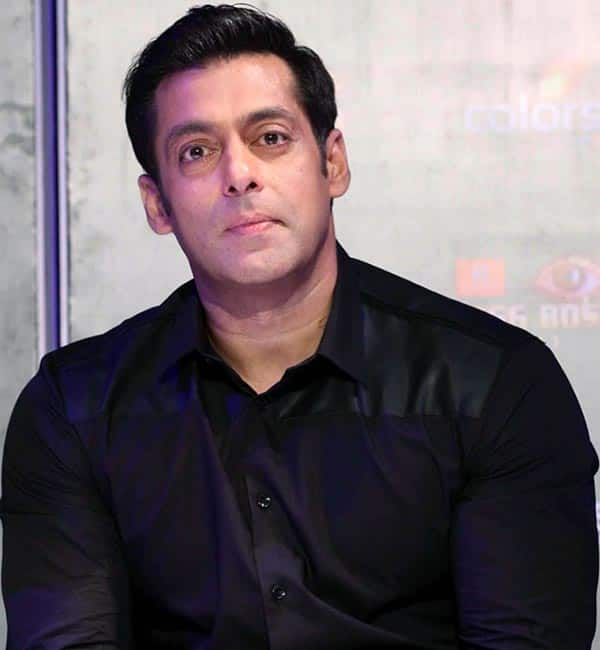 What did Salman Khan gift his friends this Diwali?