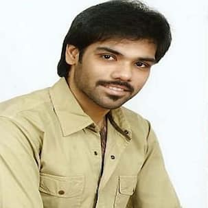 Sibiraj: I intend to produce one film a year!