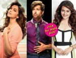 Diwali special: Check out what gifts Deepika Padukone, Sonakshi Sinha, Hrithik Roshan should exchange this Diwali!