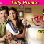 Tum Aise Hi Rehna promo: Will Kinshuk Mahajan change post his wedding to Shefali Sharma