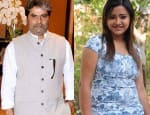 Vishal Bhardwaj wants to work again with Shweta Basu Prasad!