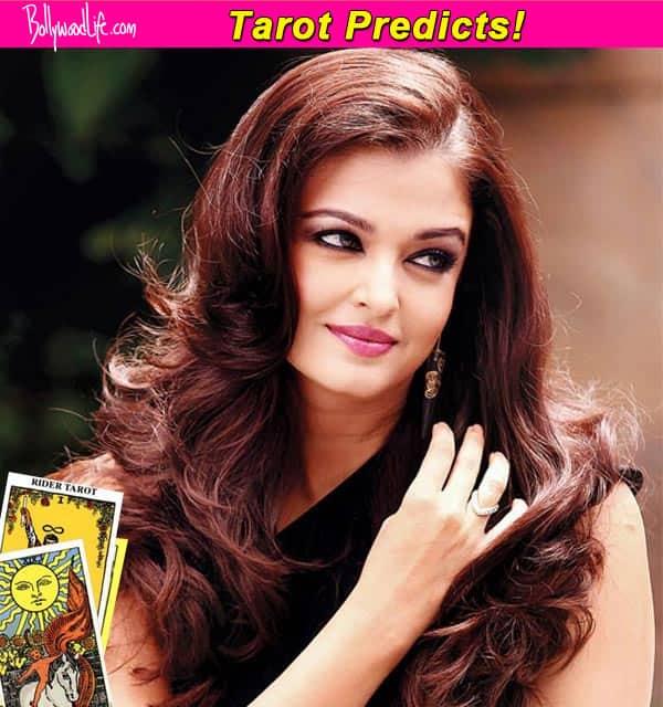 Aishwarya Rai Bachchan's comeback to be super successful, predicts Tarot
