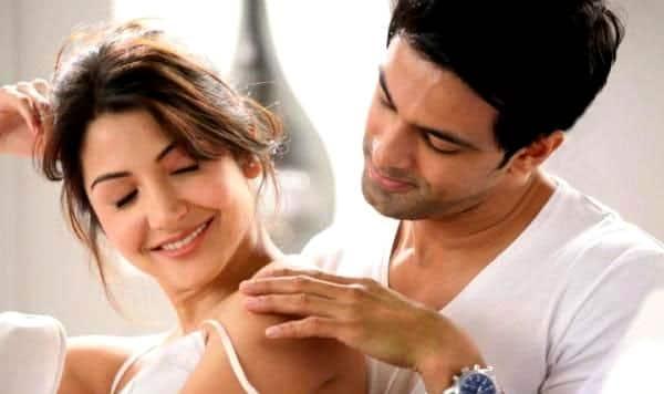 Is Anuj Sachdeva smitten by Anushka Sharma?