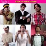 Main Aur Mr Right trailer: Barun Sobti is classless, a complete dihaat and definitely uncultured in this one
