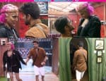 Bigg Boss 8: OMG! Gautam Gulati draggd to the bathroom by Diandra Soares