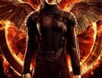 The Hunger Games: Mockingjay – Part 1 movie review: Jennifer Lawrence's adventure film lacks zing