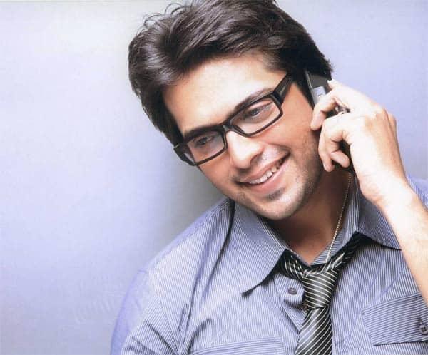 Zindagi to air Mastana Mahi starring Pakistani superstar Fahad Mustafa