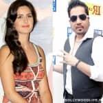 Katrina Kaif and Mika Singh to perform at Salman Khan's sister Arpita's wedding – watch video!