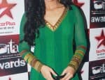 Mona Singh inspired to take up theatre by her Zed Plus co-stars
